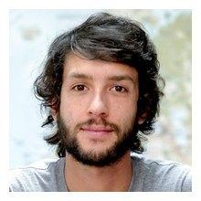 Sergio-alvarez-seedrocket