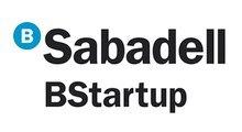 banco-sabadell-logo