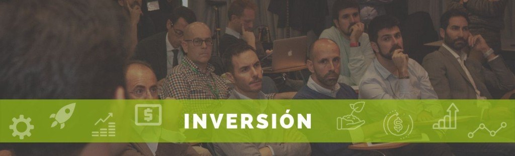 banner-inversion-web