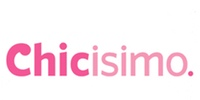 chicisimo-logo