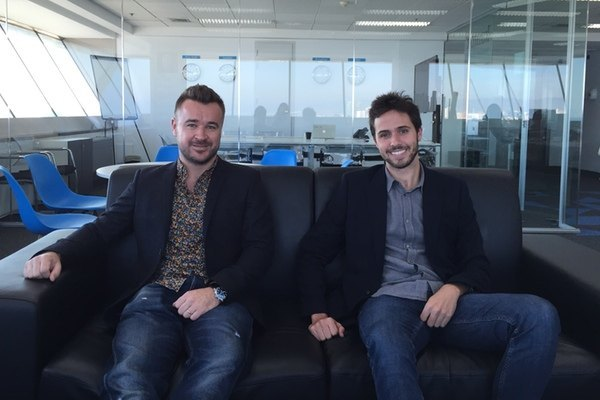 kantox-novicap-founders