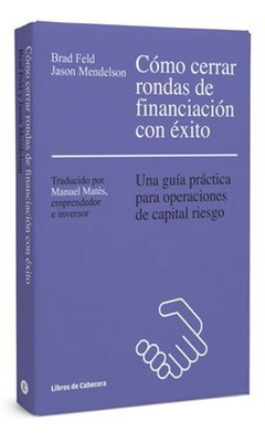 manuel-mates-manual