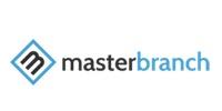masterbranch-logo
