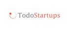todo-startup-logo