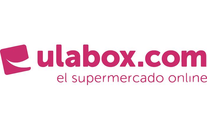 ulabox-logo-tagline