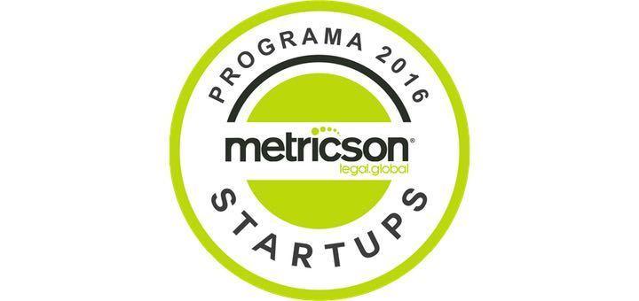Metricson: llega a España el primer programa de apoyo legal a startups
