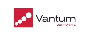 vantum-corporate-logo