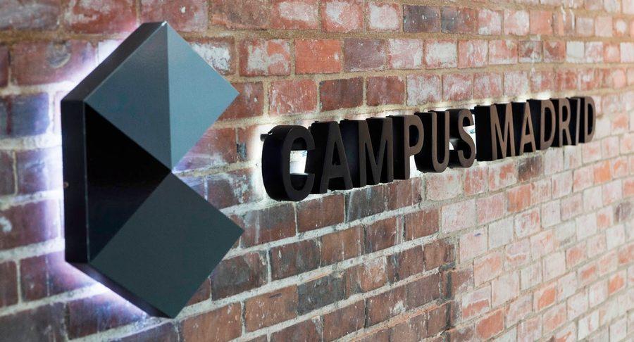 campus-madrid-1-year-2