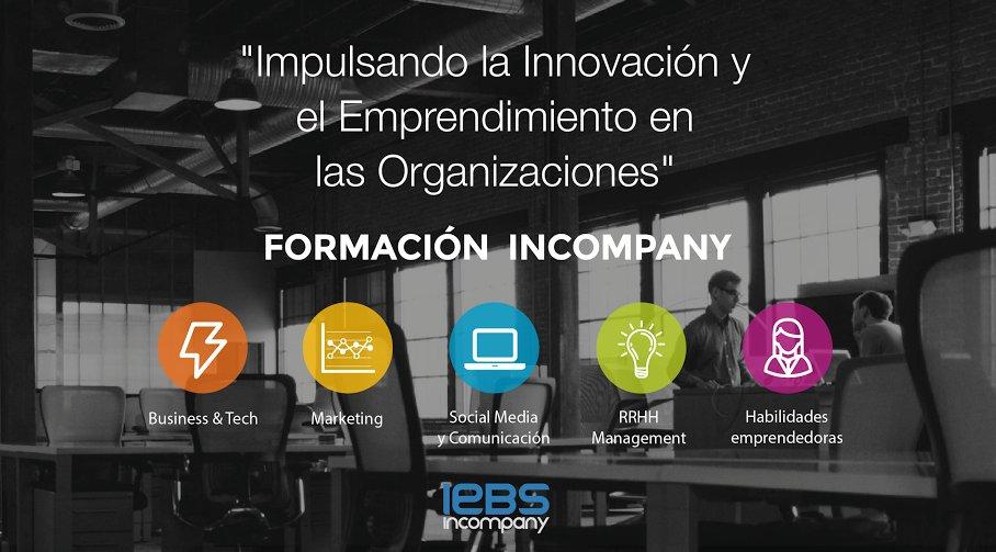 iebs-incompany-1