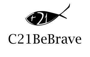 logo-c21bebrave