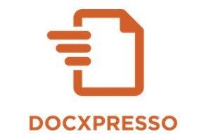 logo-docxpresso