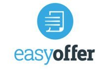 logo-eassyoffer