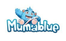 logo-mumablue