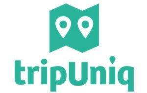 logo-tripuniq