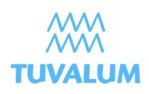 logo-tuvalum