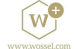logo-wossel
