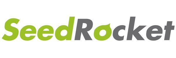 logo_seedrocket_peq