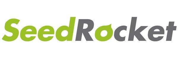 logo_seedrocket_peq