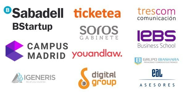 partners-logos-xvi-campus-blog