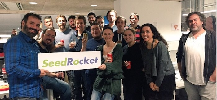 seedrocket_startups_networking_barcelonaactiva