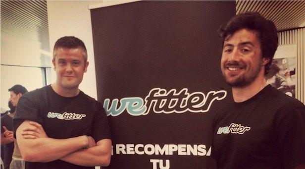 La experiencia de una startup española en Silicon Valley