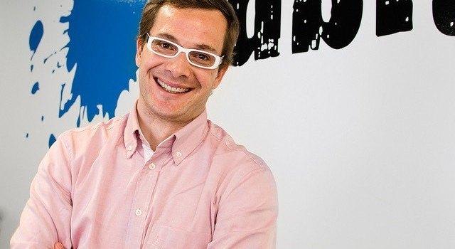 Habitissimo, la exitosa 'startup' española que está reformando el mundo habitación por habitación