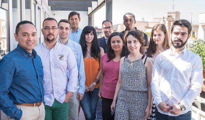 Reclamador.es tiene un equipo legal especializados en los distintos campos que abarca su area de negocio