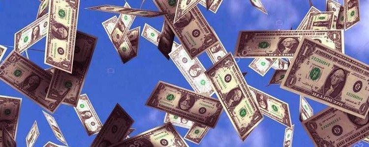 Cómo 150.000€ se convierten en 300.000€ gracias a SeedRocket 4 Founders