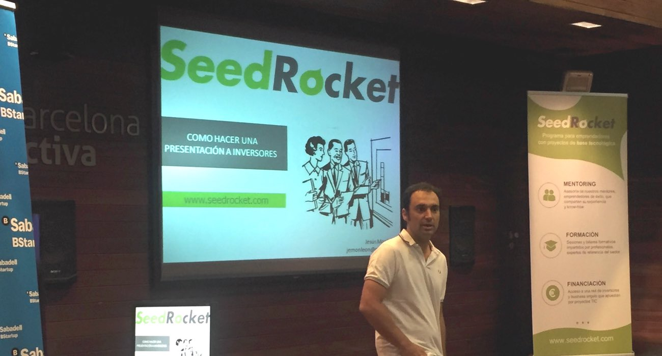 Jesús_Monleón_SeedRocket