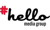 Hello Media