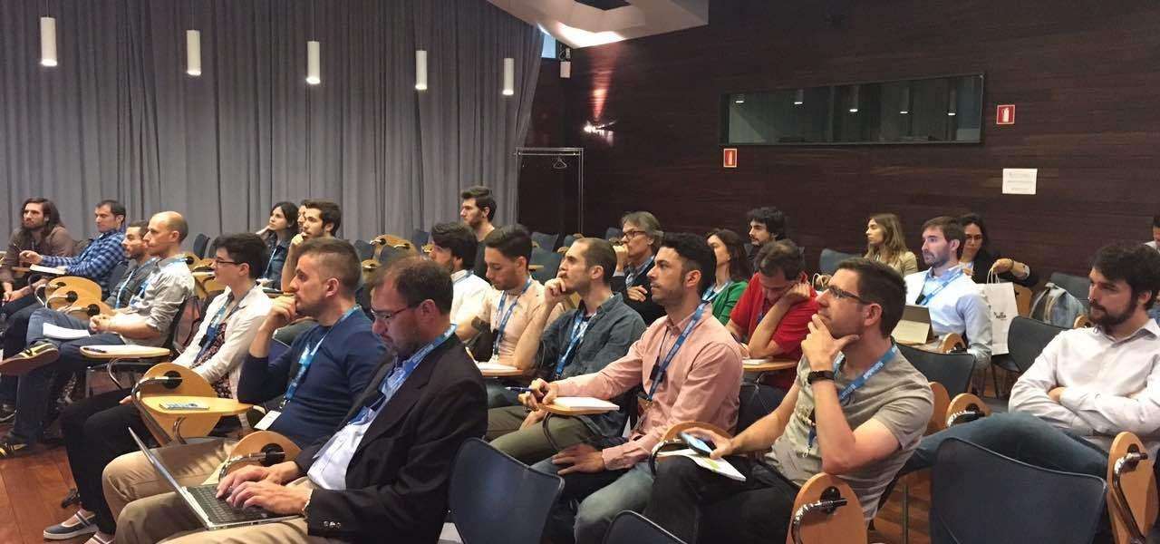 Startups_XVII_Campus_dia1