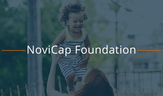 NoviCapFoundation-1