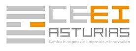 CEEI-logook