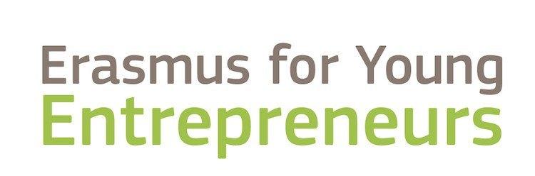 El Erasmus para Jóvenes Emprendedores