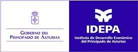 IDEPA-logo