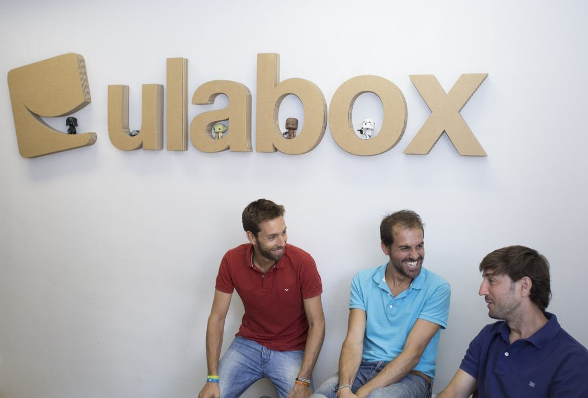 ulabox_socios-min