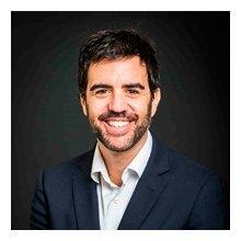 Pablo Rabanal