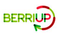 berriup-logo-ok