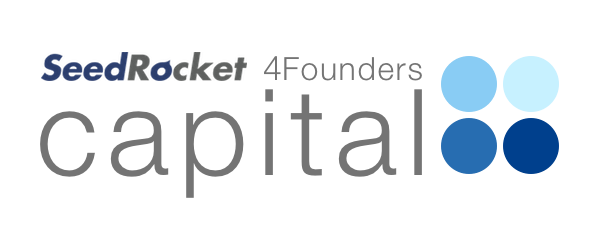 SeedRocketCapital-logo-2c