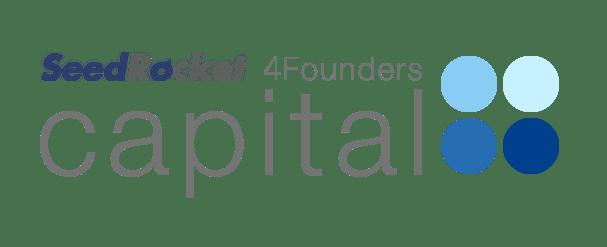 SeedRocketCapital-logo-2c