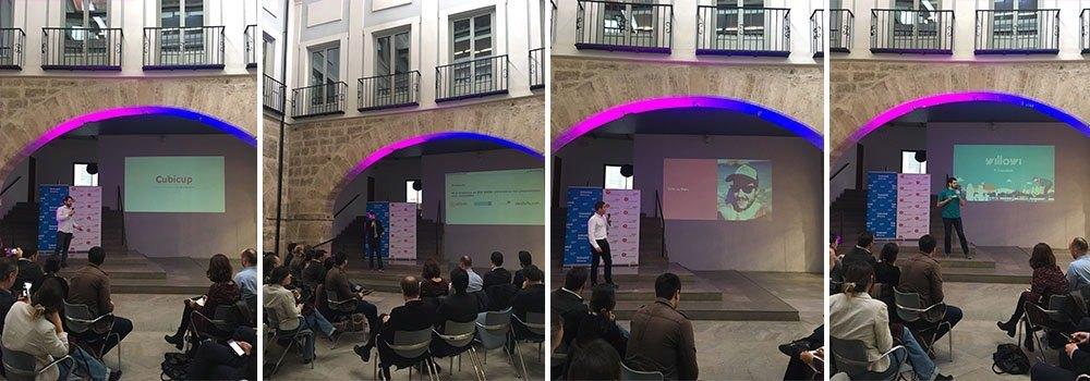 VOR_Valencia_Blog_finalistas