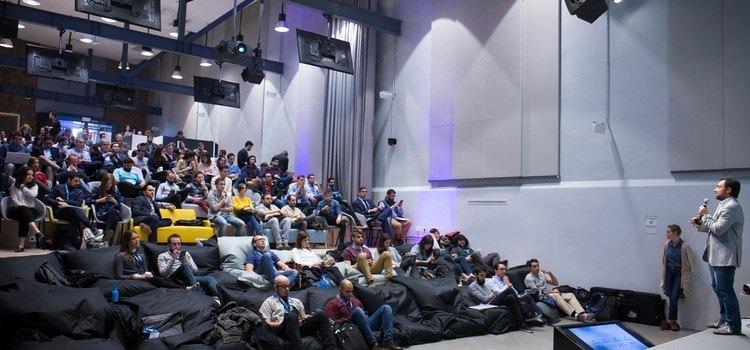 Startups finalistas del XIX Campus de Emprendedores