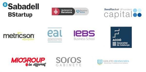 Campus_19_partners_investors-ok