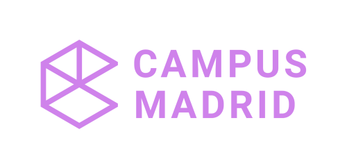 CampusMadrid_Logo_Stacked_Colour_RGB-2