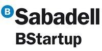 Sabadell-bstartup