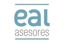 eal-logo