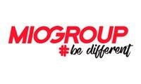 mio-grouphellomedia-ok