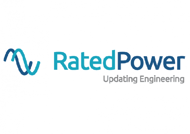rated-Power_small-e1522252453172