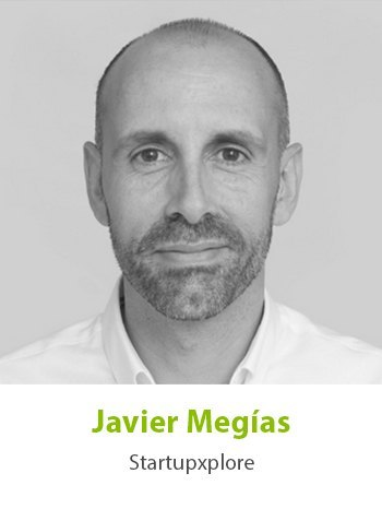 javier-megias--bas-2