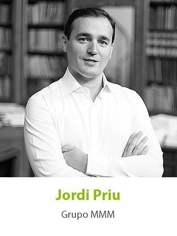 jordi-priu-bas_2